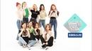 얼음땡댄스 프로미스나인 fromis_9 – FUN! / Freezetag Dance game