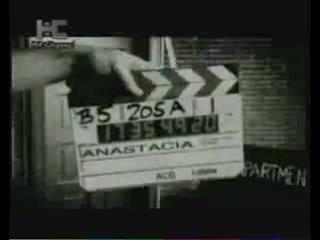 Anastacia - Sick and Tired