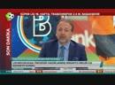 Trabzonspor 2 4 Başakşehir Zeki Uzundurukandan Hakeme İsyan