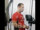 Тренеры World Class подрались в фитнес-центре в Москва-сити
