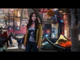 «Черепашки-ниндзя» (2014): Трейлер №3 (дублированный) / http://www.kinopoisk.ru/film/461206/