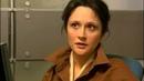 Виола Тараканова. В мире преступных страстей 2 сезон Три мешка хитростей 1 серия