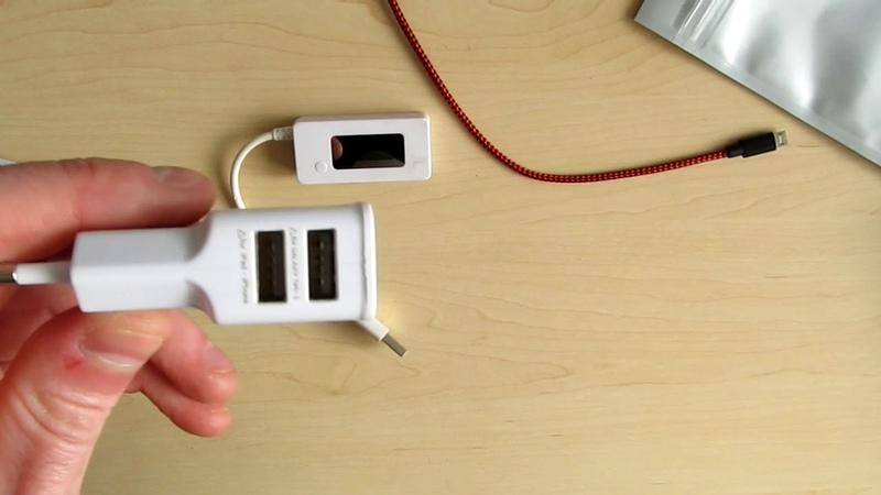Кабели для электронных девайсов USB - MicroUSB из КИтая(AliExpress)