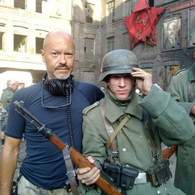 Константин Пименов, 27 апреля , Санкт-Петербург, id2705379