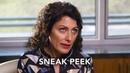The Good Doctor 2x01 Sneak Peek 2 Hello (HD) ft. Lisa Edelstein