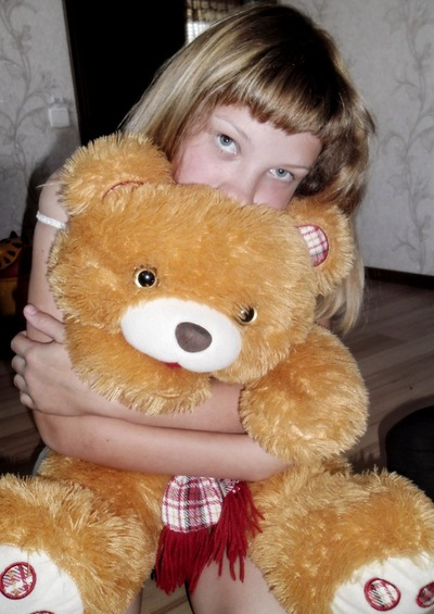 Анастасия Маркова, 12 августа 1999, Котлас, id140123462