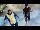 DJ Khaled x Justin Bieber x Chance the Rapper x Quavo - No Brainer