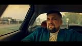 Крёстная Семья feat. MEDUZA &amp Yanina Darya - Коплю на Феррари Официальное видео