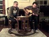James Graham &amp Scott Hutchison 'Splinter' (Fruit Tree Foundation)