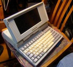 Электроника МС 1504