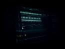 В процессе.. Inna - Amazing (Jekens Remix 2018) FLstudio MusicMaking Remix DubStep JekensProd