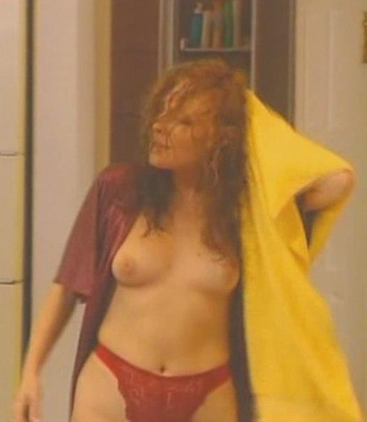 natalya-bochkareva-v-eroticheskih-stsenah