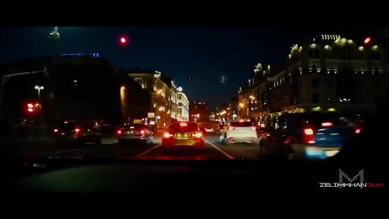 Shay - PMW ( remix 2016) by VDJ CHiko