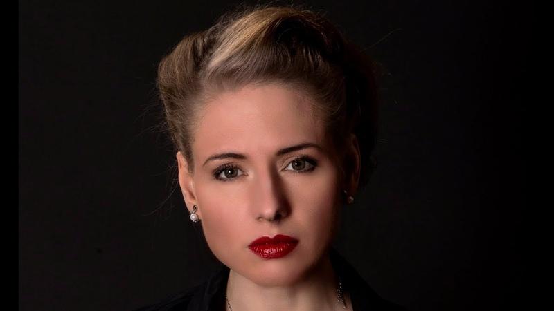 Natalia Balint Evgeny Alexeev - Magyar átok