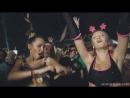 Arrival Project, DJ Fonarev и Lika Star - KAZANTIP