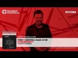 Ferry Corsten - Corsten s Countdown 582