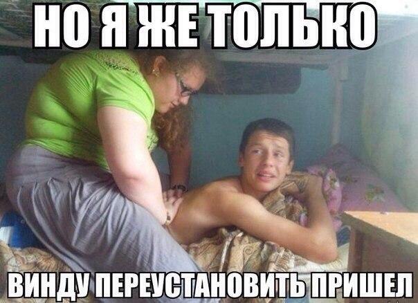 voRz4AKUlWA.jpg