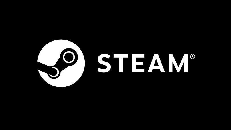 Боты, которые раздают ключи на Steam