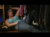 18-летняя девственница (2008)