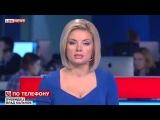 Очевидцы взрыва в Волгограде: Троллейбус превратился в консервную банку