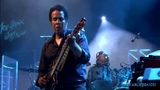 RETURN TO FOREVER - Song To The Pharaoh Kings part 2