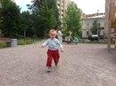 Фото Ольги Васильевой №3