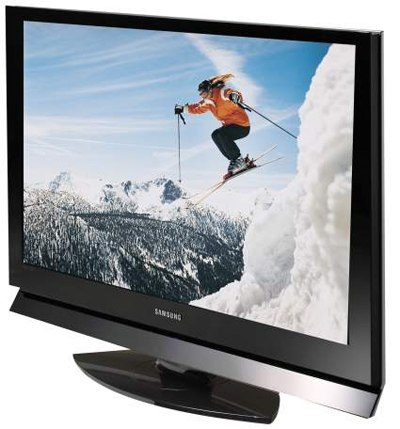 ремонт телевизоров самсунг в