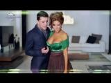 Борис дали и Андреа( золото Болгарии)- едино