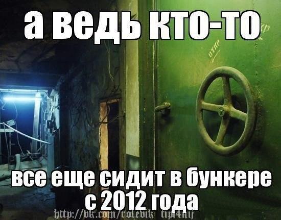 https://pp.vk.me/c616326/v616326748/f869/gmgqHuG3_bk.jpg