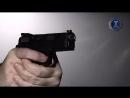 Практическая стрельба Пневматика Гражданское оружие