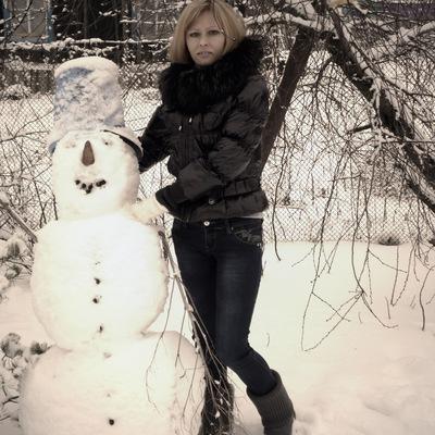 Людмила Маслихова, 20 февраля 1984, Ровно, id196573314