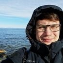 Егор Шорин фото #21