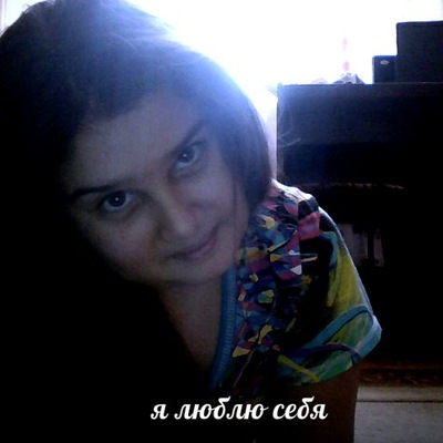 Лиза Максимова, 28 октября , Пермь, id163854084