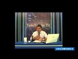 Богдан Терзи. Фундамент и торговые идеи. 8 октября. Полную версию смотрите на www.teletrade.tv