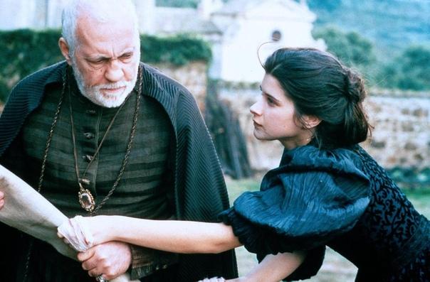 Артемизия (1997) Германия, Италия, Франция Художественный фильм французского режиссёра Аньес Мерле, вышедший в 1997 году. В основу фильма легла биография итальянской художницы Артемизии