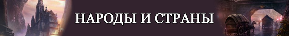 https://pp.userapi.com/c830609/v830609442/9827b/m79_M0LaBLk.jpg