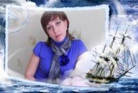 Наталья Погорянская, 4 марта , Волгоград, id46485902