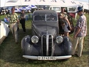Автобан Автоэкзотика-2001