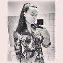 Oksana Dragunova из города
