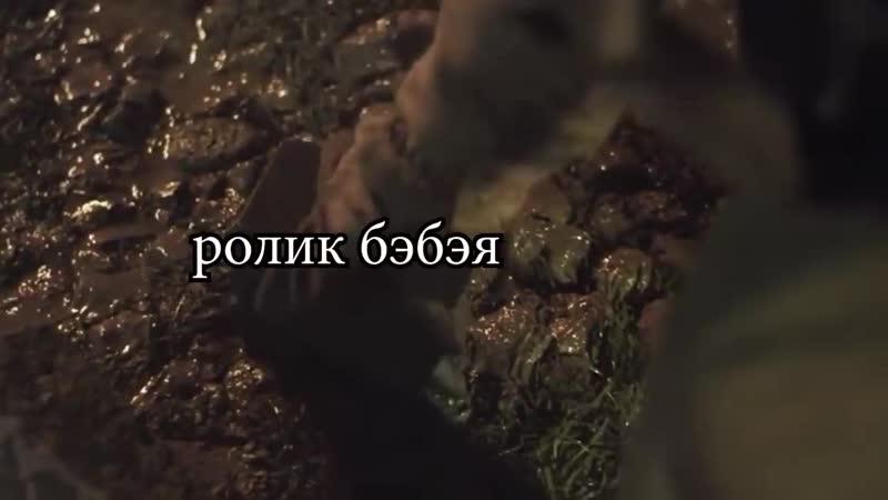 Гарри Поттер 1 (PS1).mp4