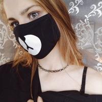 Людмила Кралькина