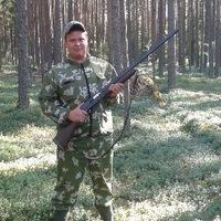 Василий Тымочко