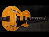 Smooth Jazz Guitar 2