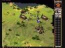 C C Red Alert 2 YR (BF) 280119(8) - Vladivostok vs Artemis