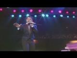 Gazebo - Lunatic (Peter's Pop Show)