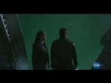 Lost in Space VFX by FuseFX