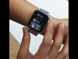 iPhone Xr, apple watch 4