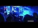 Malia TV Afrojack Ten Feet Tall Live Lovestar Neon StarBeach 2014