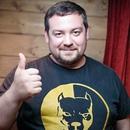 Николай Соболев фото #39