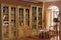 красивая классическая спальная мебель в павлодаре